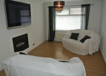 Thumbnail 1 bed flat for sale in Longview Drive, Huyton, Liverpool
