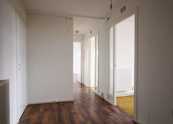 Thumbnail 2 bed flat to rent in Broomhill Drive, Broomhill, Glasgow