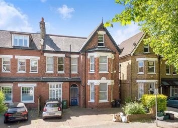 Thumbnail 6 bed semi-detached house for sale in Hammelton Road, Bromley