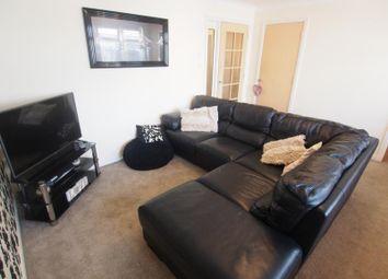 Thumbnail 3 bed flat to rent in Grandholm Crescent, Bridge Of Don