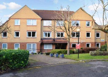 Thumbnail 1 bed property for sale in Badgers Court, 4-5 The Grove, Epsom