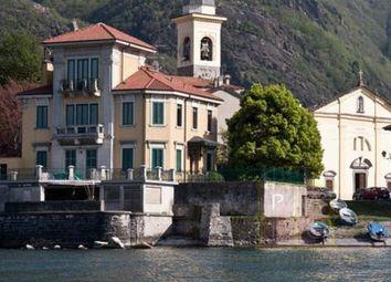 Thumbnail 6 bed villa for sale in Piazza XI Febbraio, Dervio, Lecco, Lombardy, Italy