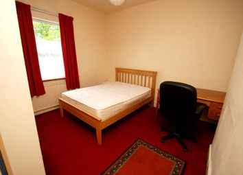 Thumbnail Room to rent in Corporation Street Room 3, Stafford