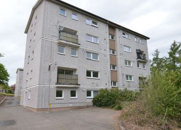 Thumbnail 3 bed maisonette for sale in 116 Strathtay Road, Perth