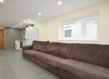 Thumbnail 7 bed terraced house to rent in Richard Street, Cardiff