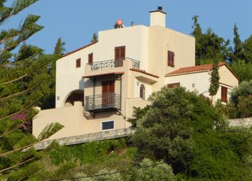 Thumbnail 2 bed villa for sale in Episkopi, Rethymno (Town), Rethymno, Crete, Greece