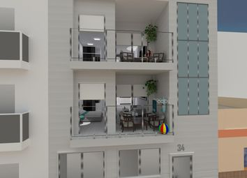 Thumbnail 1 bed property for sale in Los Boliches Website, Calle Poeta Salvador Rueda, 75, 29640 Los Boliches, Málaga, Spain