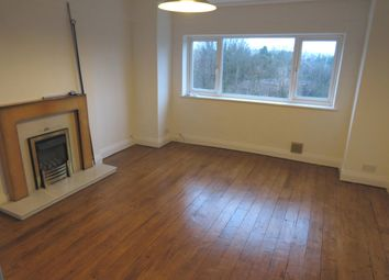Thumbnail 2 bedroom flat to rent in Ludlow Drive, West Kirby, Wirral