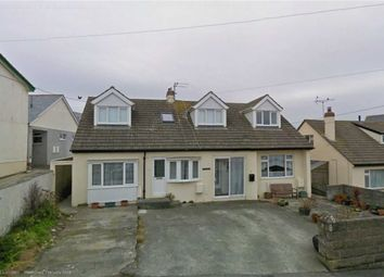 Thumbnail 1 bed flat to rent in The Rotherwood, Bude, Cornwall