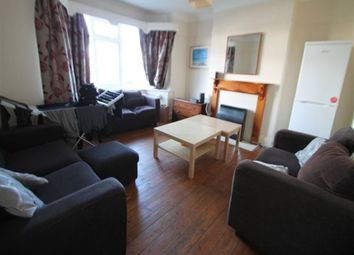 Thumbnail 4 bed semi-detached house to rent in St Annes Road, Headingley, Leeds