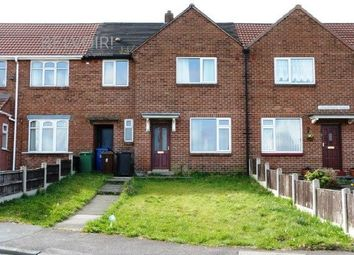 Thumbnail 3 bed terraced house to rent in 4 Kingwood Crescent, Pemberton, Wigan