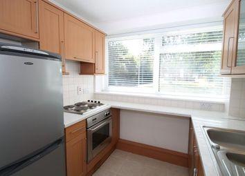 Thumbnail 2 bedroom flat to rent in Ingleside Close, Beckenham