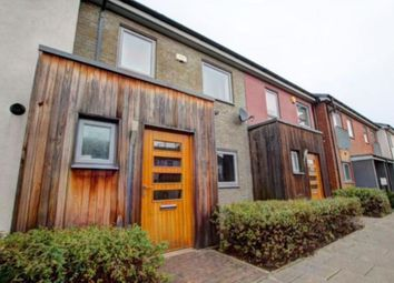 Thumbnail 3 bed terraced house for sale in February Courtyard, Dunston, Gateshead