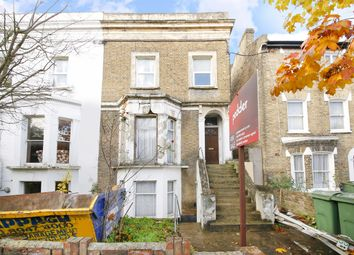Thumbnail 4 bed semi-detached house for sale in Spenser Road, Herne Hill