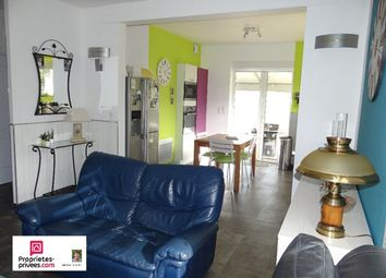 Thumbnail 4 bed property for sale in 44250, Saint-Brevin-Les-Pins, Fr