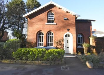 3 bed detached house for sale in Cavendish Place, Blackburn BB2