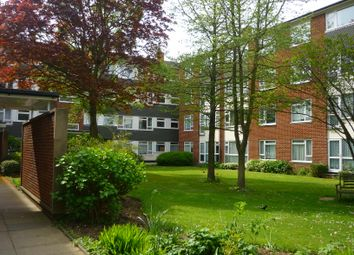 Thumbnail 2 bedroom flat to rent in Hulse Road, Southampton