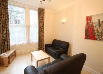 Thumbnail 2 bedroom flat to rent in Granville Road, Jesmond, Newcastle Upon Tyne, Tyne And Wear