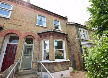 3 bed semi-detached house for sale in Stodart Road, Penge SE20