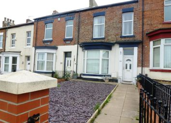 Thumbnail 3 bed property to rent in Norton Road, Norton, Stockton-On-Tees