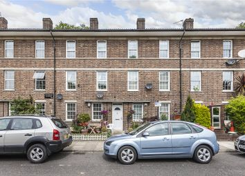2 bed maisonette for sale in Fulthorp Road, London SE3