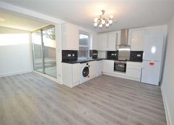 Thumbnail 2 bedroom property for sale in Grangeway, London