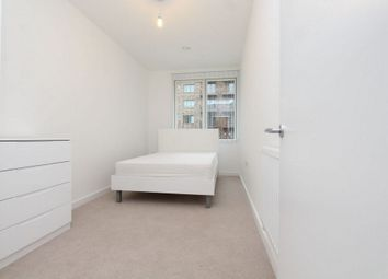 Samuel Building, 9 Frobisher Yard, London City Airport, Gallions Reach E16. Room to rent          Just added
