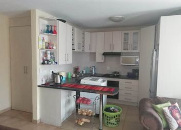 Thumbnail 3 bedroom town house for sale in Breerivier Street, Kempton Park, South Africa