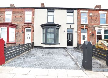 3 bed terraced house for sale in Guion Road, Litherland, Liverpool L21
