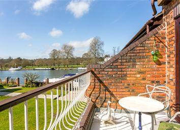 Rivermead Court, Marlow Bridge Lane, Marlow, Buckinghamshire SL7 property