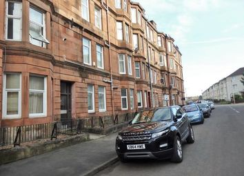 1 bed flat to rent in Middleton Street, Govan, Glasgow G51