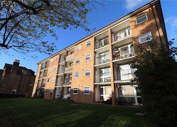 Thumbnail 1 bed flat for sale in Lankton Close, Beckenham