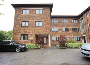 Thumbnail 2 bedroom flat for sale in Lance Lane, Wavertree, Liverpool