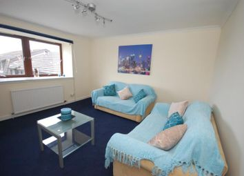 Thumbnail 2 bed flat to rent in Society Court, Aberdeen