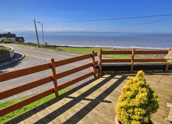 Thumbnail 4 bed detached house for sale in Somerset View, Ogmore-By-Sea, Bridgend