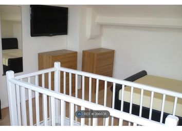 Thumbnail Room to rent in Hastings Street, Loughborough