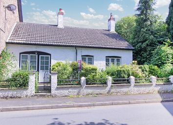 Thumbnail 4 bed semi-detached bungalow for sale in ., Triley, Abergavenny