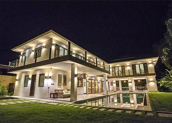 Thumbnail 4 bed villa for sale in Multi Level Villa, Close To Echo Beach, Bali, Indonesia