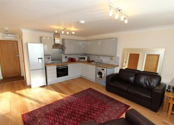Thumbnail 2 bedroom maisonette for sale in Great Chesterford Court, Great Chesterford, Saffron Walden, Essex