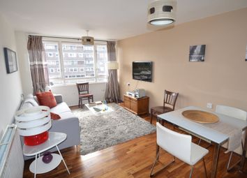 Thumbnail 1 bedroom flat to rent in Numa Court, Justin Close