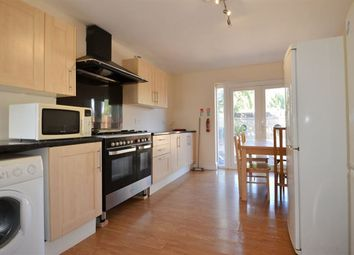Thumbnail 7 bed property to rent in Pole Hill Road, Hillingdon