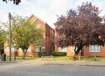 Thumbnail 2 bed flat to rent in Northwick Park Road, Harrow-On-The-Hill, Harrow