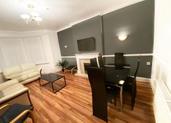 Thumbnail 1 bed flat to rent in Cook Street, Liverpool