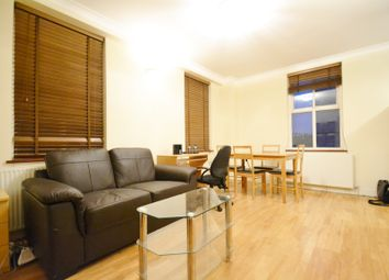 Thumbnail 2 bed flat to rent in 1 Bromehead Street, Limehouse - Whitechapel