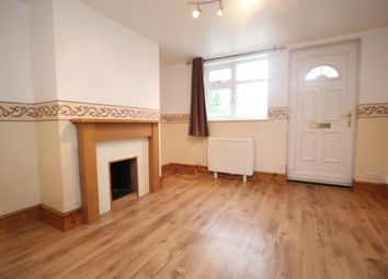 Thumbnail 1 bed semi-detached house to rent in Studham Lane, Dagnall, Berkhamsted