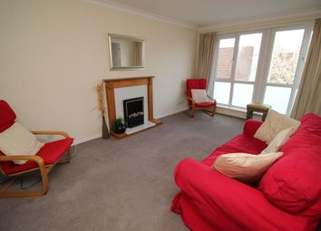 Thumbnail 2 bedroom flat to rent in Monkridge Court, Gosforth, Newcastle Upon Tyne