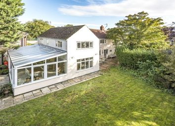 Thumbnail 5 bed detached house for sale in Victoria Street, Billingborough