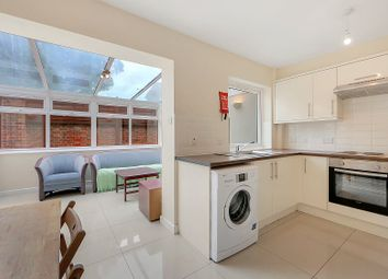 Thumbnail 5 bed town house to rent in Barnsfield Place, Docklands