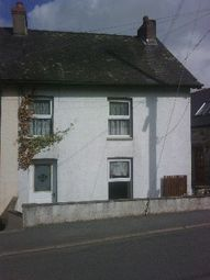 Thumbnail 2 bed cottage to rent in Llanfalteg, Nr Whitland