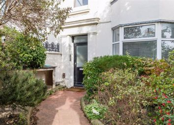 1 bed flat for sale in Old Shoreham Road, Brighton, East Sussex BN1